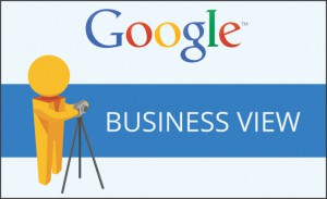 Business-View-Logo